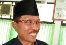 765 Formasi CPNS dan PPPK Diusulkan Pemkab Karangasem