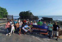 Asita Nilai Bali Siap Terima Kunjungan Wisatawan Nusantara