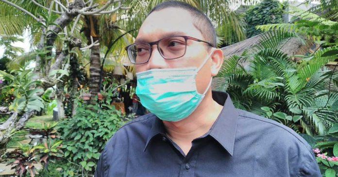Bali Masuki Era Baru, BP Jamsostek Belum Pasang Target Kepatuhan