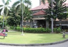 Belasan Tim Medis Diisolasi di Hotel Jimbarwana