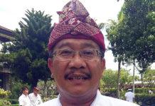 Berkunjung ke Bali, Wisnu mesti Patuhi SE Gubernur
