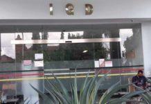 Delapan Nakes Positif Covid-19, IGD RSUD Sanjiwani Gianyar Ditutup Sementara