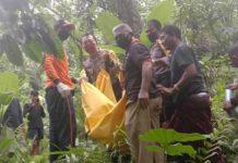 Ditemukan Racun Serangga di Samping Kerangka Manusia di Pinggir Sungai Ayung