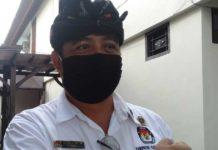 Hindari Kerumunan, KPU Karangasem Tambah 190 TPS