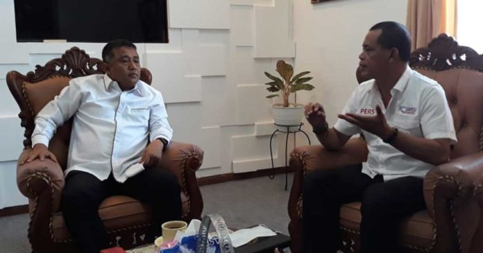 Ini Alasan KPU Bali Wacanakan Pilkada Tanpa Baliho