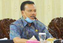 Pemprov Bali Gratiskan BBNKB Hingga 18 Desember 2020