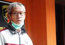 Polda Periksa Saksi Mafia Tanah Sesetan, BPN Panggil Pujiama, Padma Mangkir