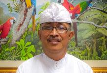 SMK TI Bali Global Denpasar Siap Terapkan MPLS Daring