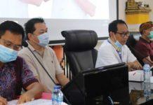 Sosialisasi BBL, Pemkab Badung Siap Jadi Fasilitator Nelayan