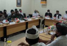 Tangani Gejolak Penolakan Hare Krisna, PHDI Bali Kedepankan Dialog