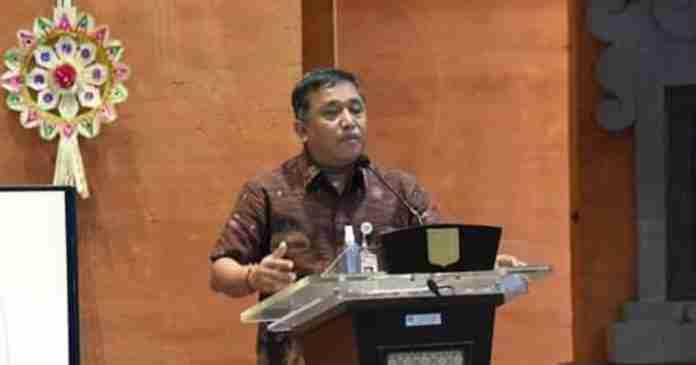 Di Karangasem, 4.900 Data Pemilih Tak Ditemukan Saat Coklit