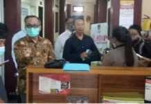 AWK Dilaporkan Balik Atas Dugaan Penistaan Agama Hindu Bali