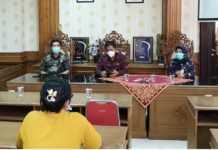 Guru Honorer di Badung Diminta Daftarkan Diri ke BP Jamsostek
