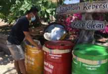 Hadir untuk Masyarakat, Pertamina Raih 13 Penghargaan ''Nusantara CSR Award 2020''