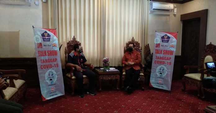 Libur Panjang, Kunjungan Wisdom ke Bali Diprediksi Gembos