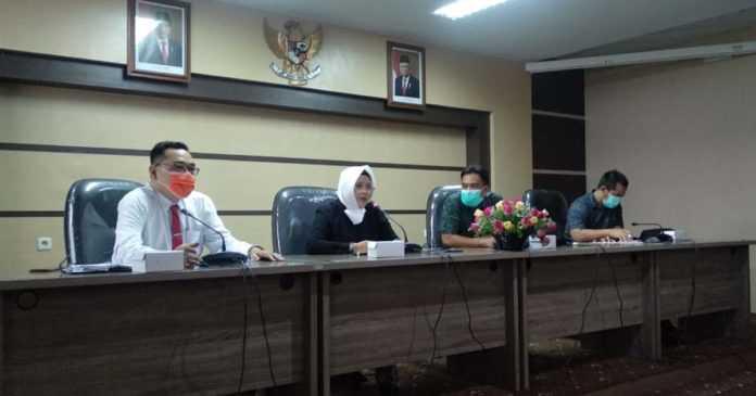 Gerakkan Ekonomi, DPRD NTB Apresiasi Kedatangan DPRD Bali