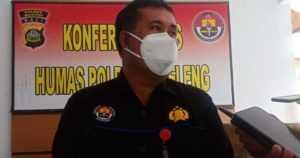 Penanganan Dugaan Korupsi LPD Bila Bajang Diadukan ke Kompolnas