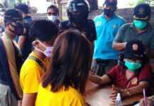 Covid-19 Masih Mengancam, Masyarakat Diminta Tak Sepelekan Prokes