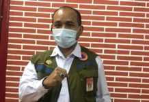 BPBD Kejar Target Wujudkan Pariwisata Aman Bencana