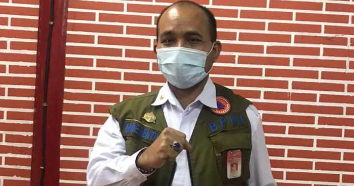 Rentin Sebut SE Gubernur untuk Lindungi Bali
