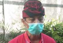 Dinas Kesehatan Jembrana Jemput 3.720 Vial Vaksin