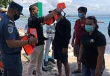 Dishub Minta Operator Kapal Cepat Perhatikan Prokes dan Keselamatan Pelayaran