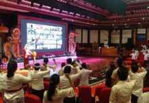 "Koster Wajibkan PNS Baru Belanja Rp 500 Ribu di ""Bali Bangkit"""