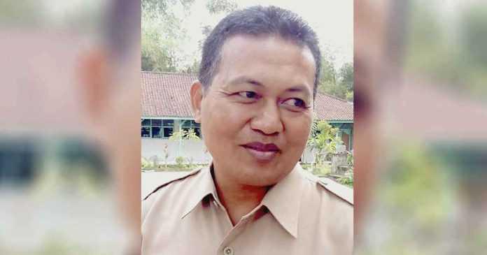 Lama Lowong, 7 Jabatan di Pemkab Gianyar Segera Terisi