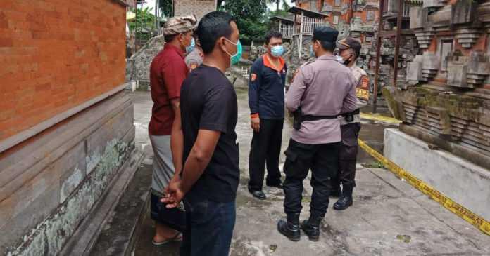 Pencurian Pretima Marak, Ini yang Dilakukan Polisi Gianyar