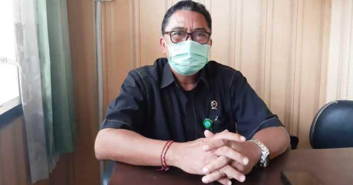Termohon Belum Hadir, Sidang Kasus Praperadilkan di PN Denpasar Ditunda