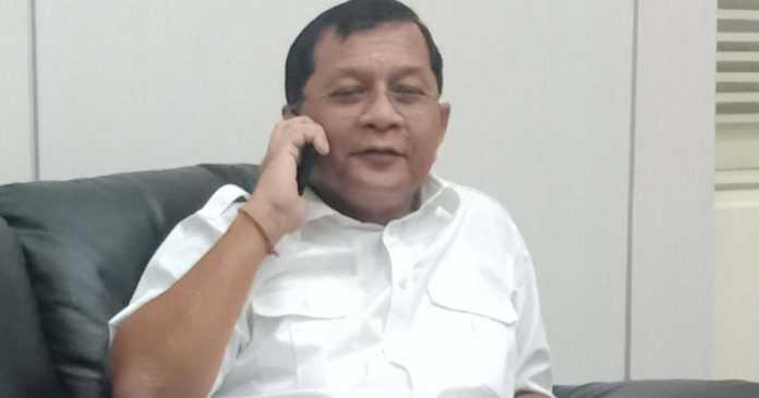 Kasus Rumjab Wabup dan Mantan Sekda Buleleng Bernuansa Politis?