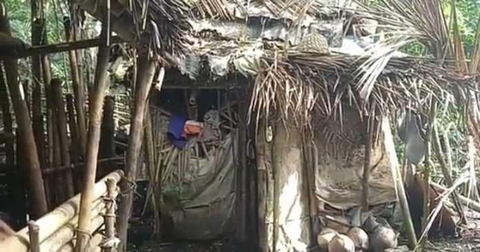8.000 Rumah di Karangasem Tak Layak Huni