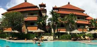 Hotel White Rose Akan Dieksekusi, Kuasa Hukum Pertahankan Hak Milik