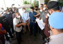 Hotel White Rose Dieksekusi, Kuasa Hukum PT PAD Bertahan