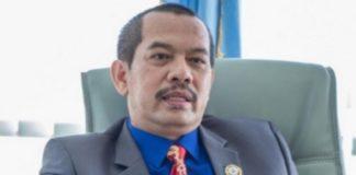 Dua Tahun Bertransformasi, ITB Stikom  Bali Jadi PTS Terpopuler Bali – Nusra